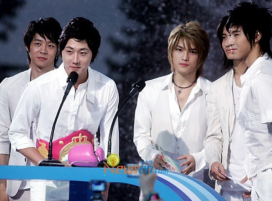 Mnet-20s-choice 9-2007 8 21