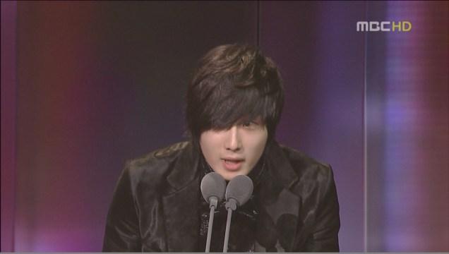 2007 12 1 6th Korean Film Awards 25