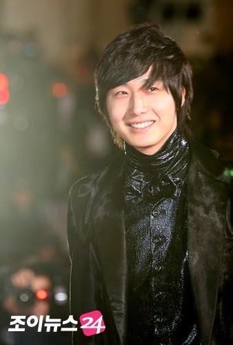 2007 12 1 6th Korean Film Awards 7