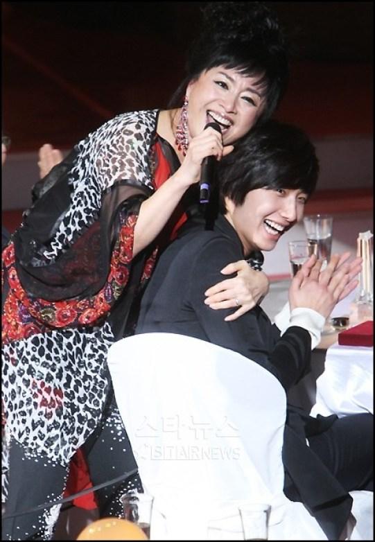 2007 12 29 MBC-10