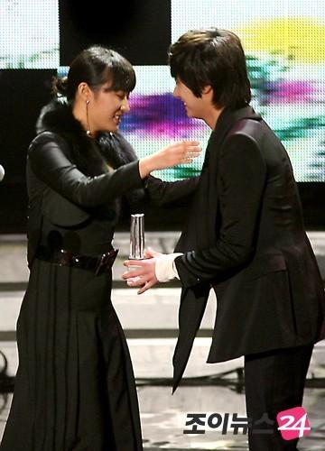 2007 12 29 MBC-12