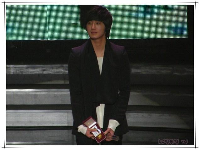 2007 12 29 MBC-15