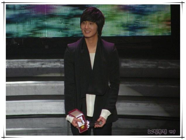 2007 12 29 MBC-17