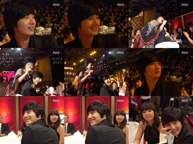 2007 12 29 MBC-4