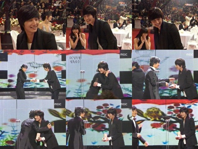 2007 12 29 MBC-8