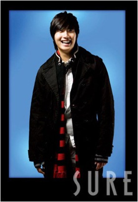 2007 12 Sure Magazine 4