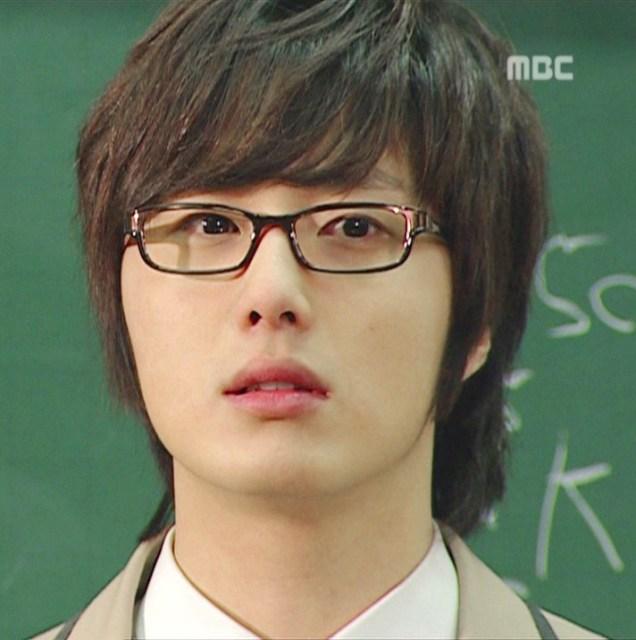 2007 HK Yoon-ho 5