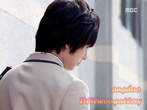 2007 HK Yoon-ho 8