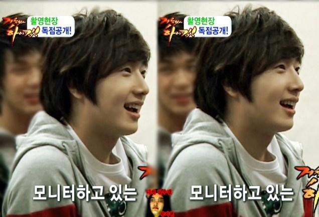 2007 JIW HK Yoon-ho Xtra 4