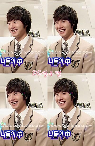 2007 JIW HK Yoon-ho Xtra 7