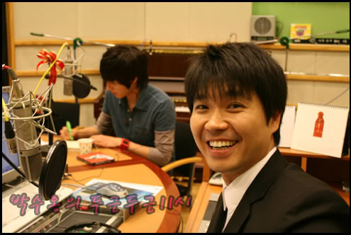 2007 JIW Hoong's Radio 4