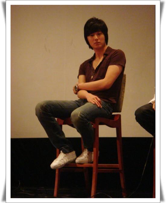 2007 JIW Sitting 10