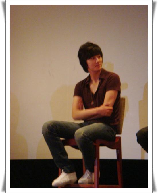 2007 JIW Sitting 11