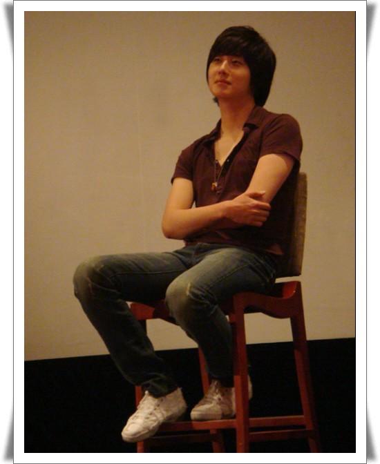 2007 JIW Sitting 14