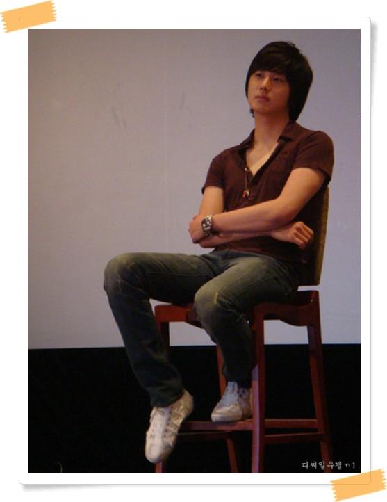 2007 JIW Sitting 2