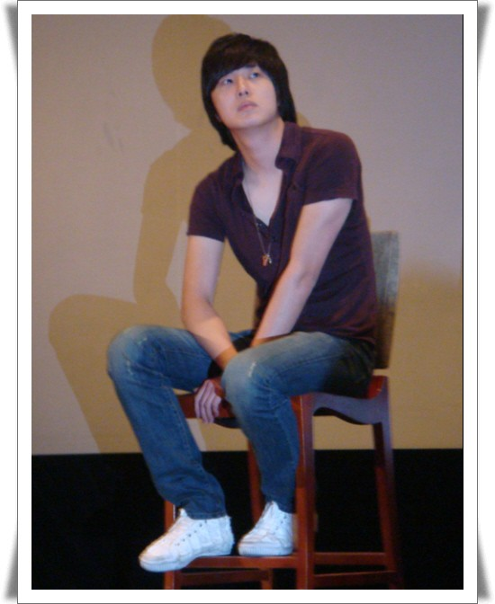 2007 JIW Sitting 4