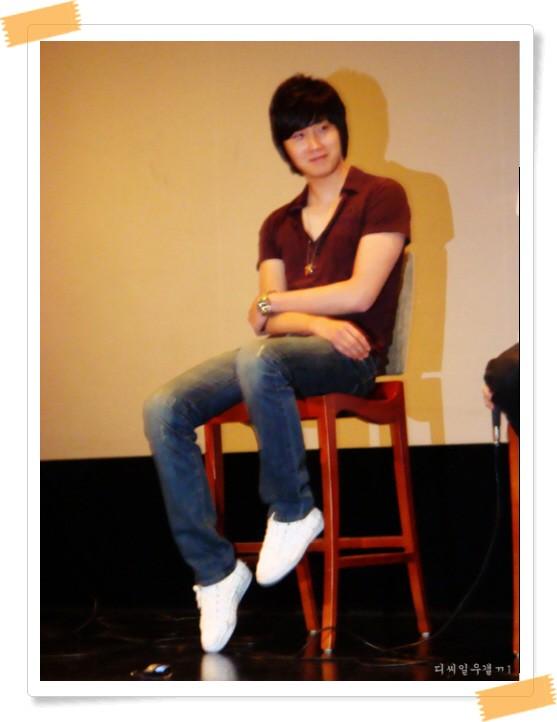 2007 JIW Sitting 5