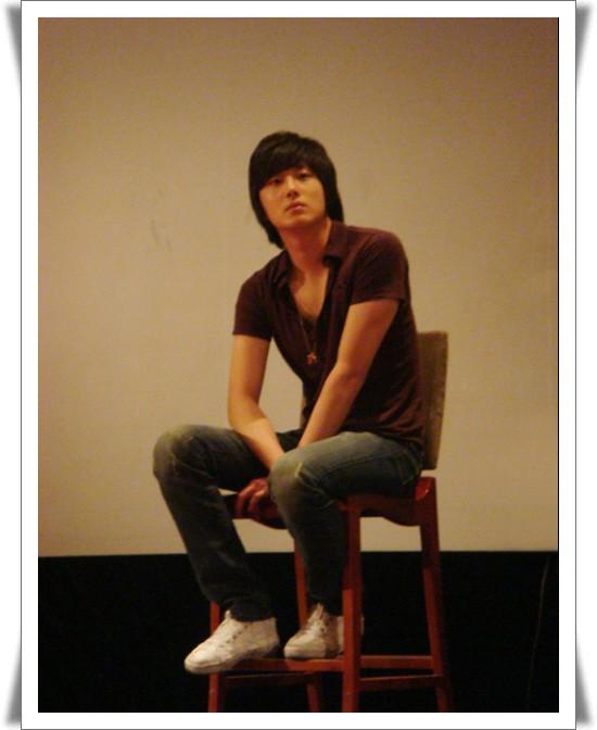 2007 JIW Sitting 7