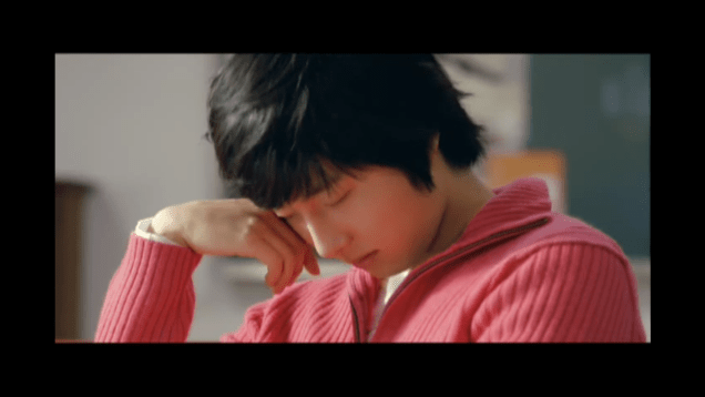 2007 Mine My Love MV 4