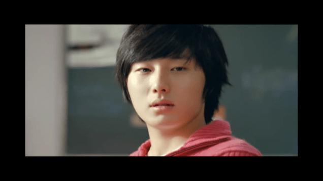 2007 Mine My Love MV 5