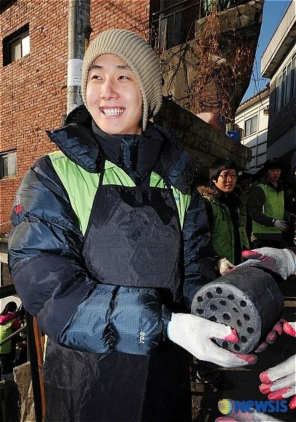 2008 1 26 Hanyang Univ. 4