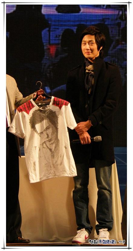 2008 12 8 JIW Charity Bazaar 8