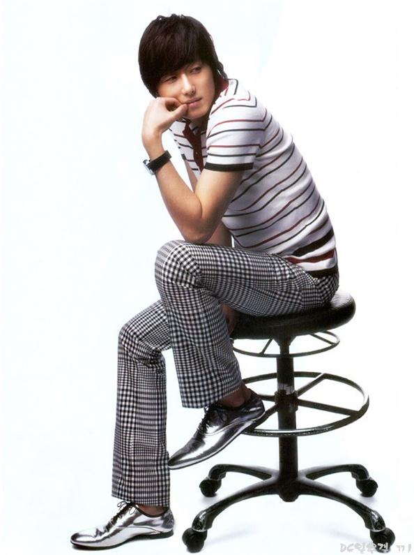2008 2 Elle Korea 2