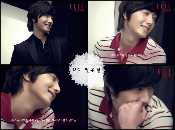 2008 2 JIW ELle Korea 3
