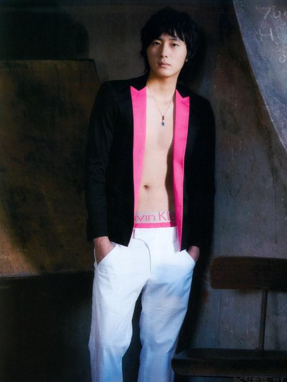2008 3 Vogue 9