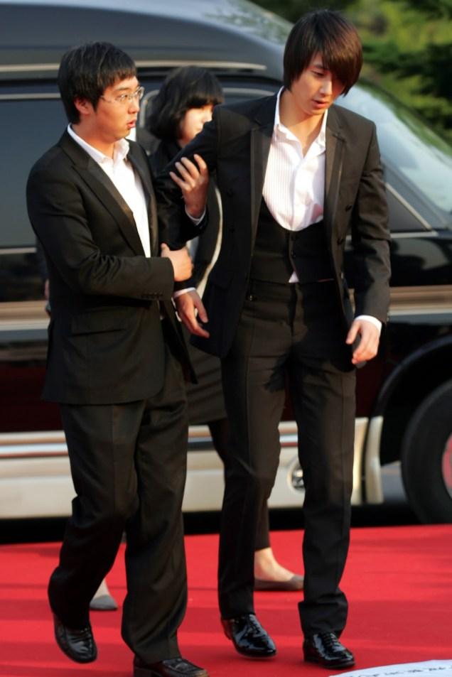 2008 4 24 JIW Baeksang Awards 3.5
