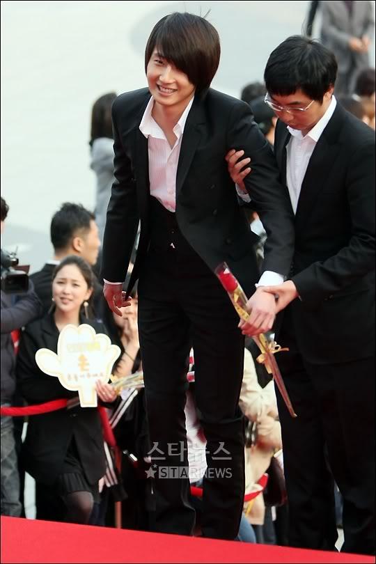 2008 4 24 JIW Baeksang Awards 4