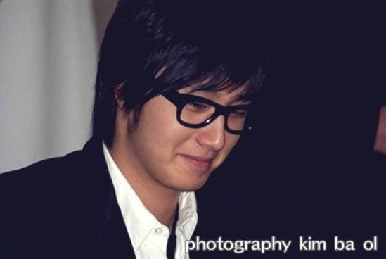 2008 JIW Somang Fan Signing 4