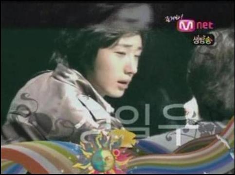 9th Mnet KM Awards 6