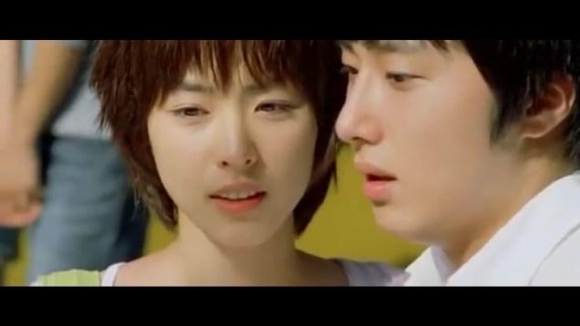 My Love Scene 22
