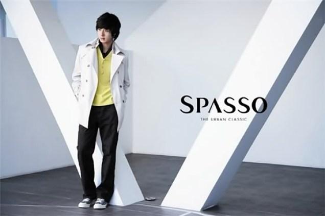Spasso 2008 1 17 G1 2