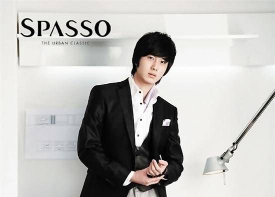 Spasso 2008 1 17 G1 21