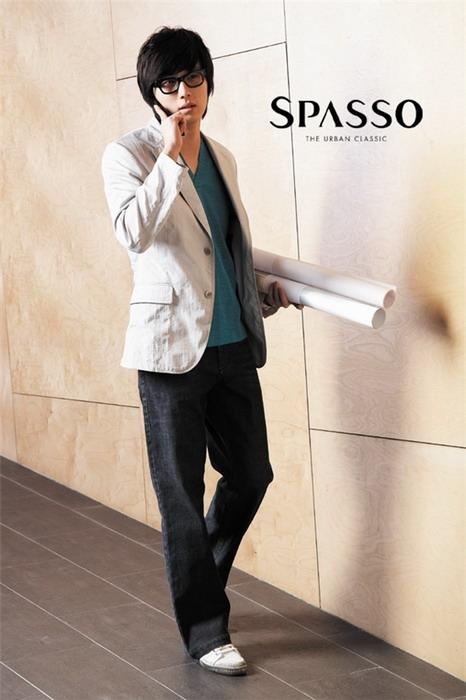 Spasso 2008 1 17 G1 34