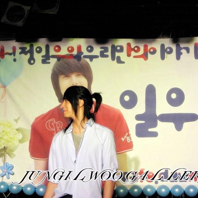 2008 9 7 Birthday Meet D 1