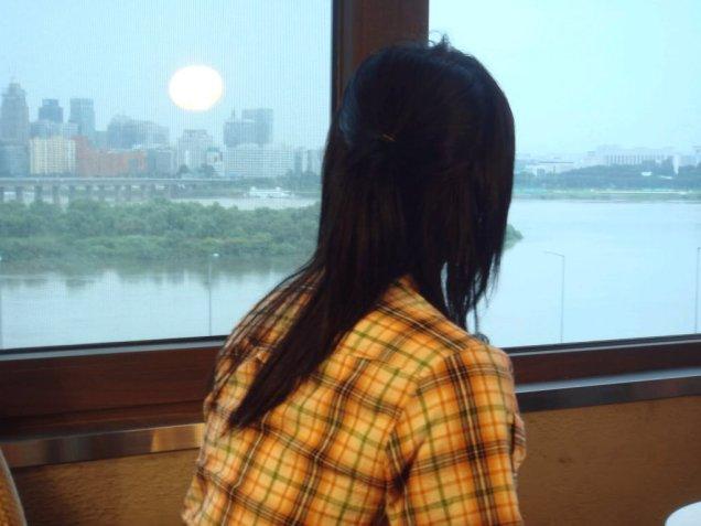2008 JIW ILjimae Look 3
