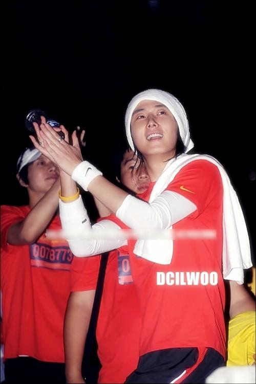 2010 8 Jung II-woo in The Human Race 10K 1.5.jpg