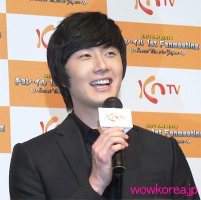 2009 6 JIW Japan Press Conference 17