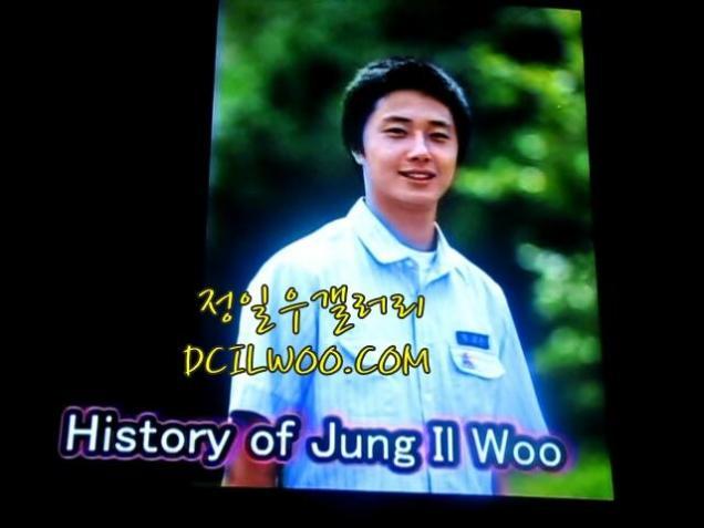 2009 Japanese Fan Meet Slide Show History 4.jpg