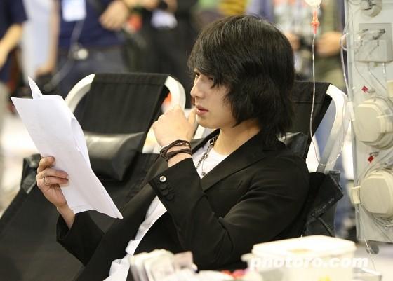 2009 JIW Hanyang Blood Don 1.4