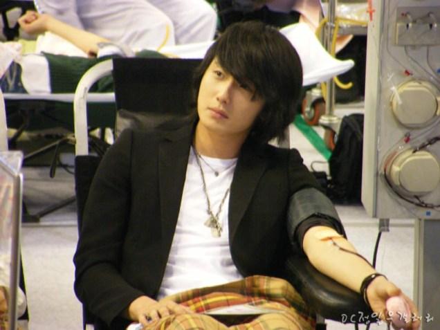 2009 JIW Hanyang Blood Don 29