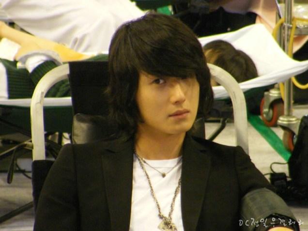 2009 JIW Hanyang Blood Don 31