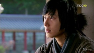 2009 JIW Return of Iljimae Epi 11 19