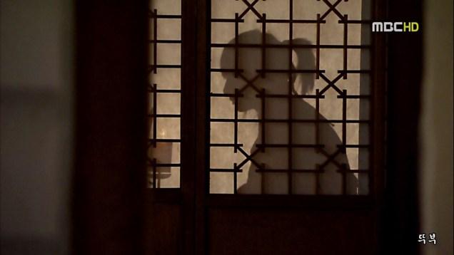 2009 Return Iljimae Beau Image 41