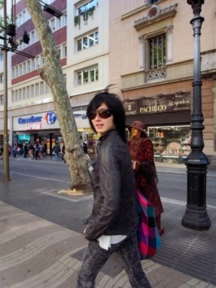jiw_barcelona1.jpg