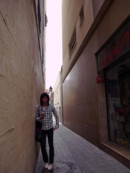 jiw_barcelona2.jpg