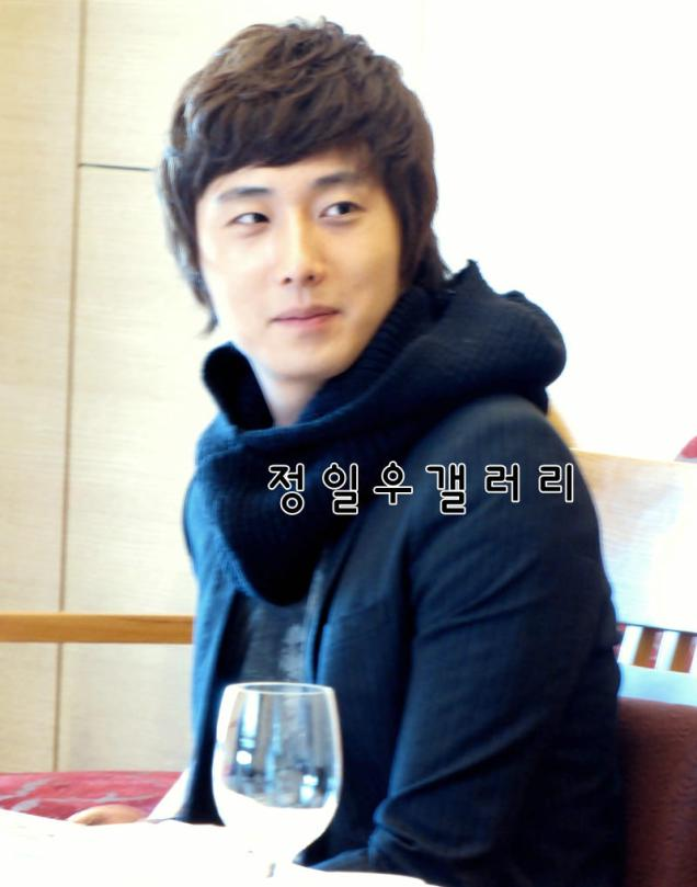 2009 11 11 JIW UNICEF at Hanyang 9